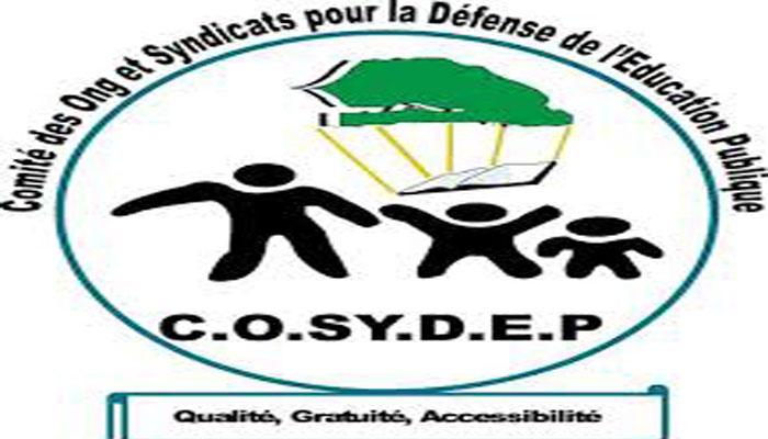 La Cosydep obtient un satisfecit du Partenariat mondial pour l'éducation pour sa collaboration
