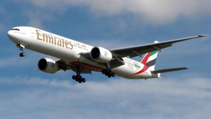 ETATS-UNIS : Washington bannit ordinateurs et tablettes sur les vols du Moyen-Orient