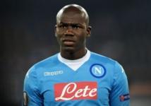 BRUNO SATIN, AGENT DU DÉFENSEUR SÉNÉGALAIS : « Koulibaly restera à Naples cet été »
