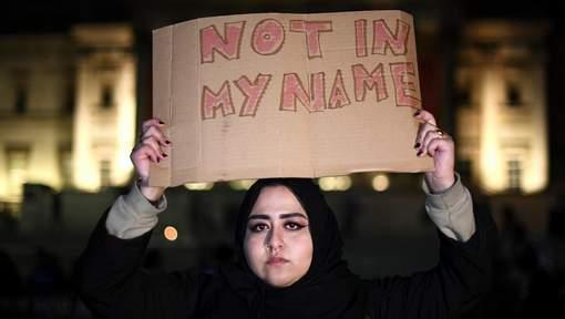 Attentat perpétré à Londres : Une quatrième victime succombe à ses blessures