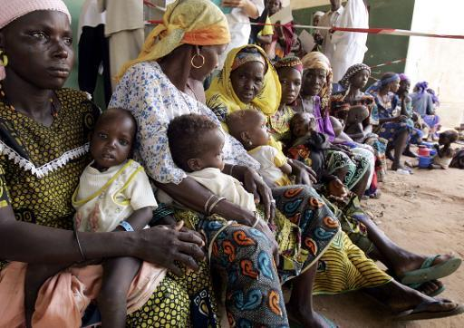 Mortalité maternelle : 80 cas de décès enregistrés à Thiès en 2016