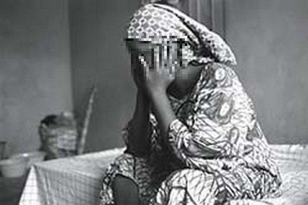 Délit d'avortement : L'élève de 17 ans accuse son professeur d'EPS de complicité