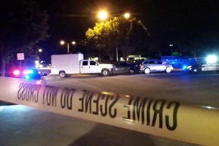 Fusillade dans une boîte de nuit de l'Ohio : Un mort, 15 blessés