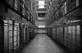 Prison de Thiès et Rebeuss : 630 détenus en attente de leurs jugements selon l'ASRED