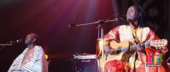 Baaba Maal au Zénith le 6 Mai : Du « number one »  sur les planchers
