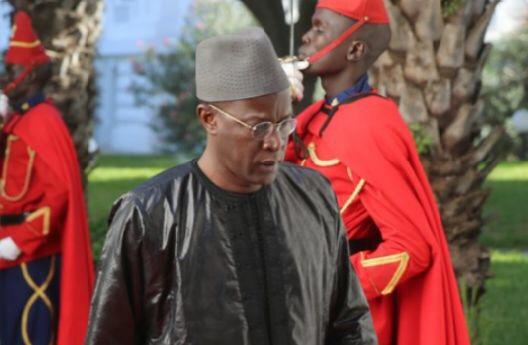 Réplique à «Y en a marre» : Yakham Mbaye déballe les cafards de Thiat, Kilifa et Fadel Barro, et torpille leur manifestation du 07 avril