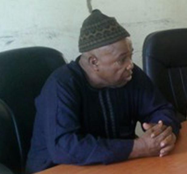 Goudiry : Arrestation du Maire socialiste pour faux et usage de faux