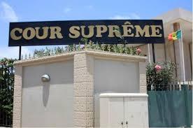 Affaire Yawuz Selim : Le juge des référés de la Cour Suprême conforte l'école