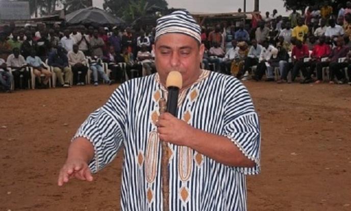 Cote d'Ivoire : Un opposant condamné à 6 mois de prison ferme pour « xénophobie et tribalisme»,