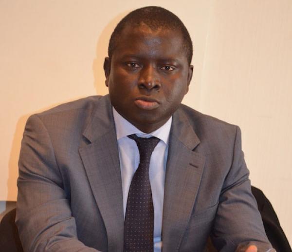 Les accidents routiers font perdre au Sénégal 77 milliards de francs CFA par an (DG ADM)