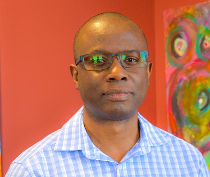 La justice : Une arme à la fois persuasive et dissuasive pour les hommes politiques sénégalais (Par Thiémokho DIOP)