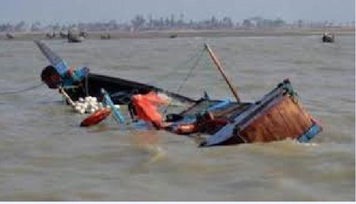 Chavirement à Saint-Louis : le bilan s'alourdit à 4 morts
