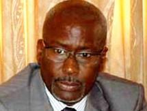 Parti de la Réforme : Un comité d'Initiative dénonce une tentative de confiscation du parti en vue d'une transhumance