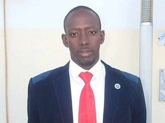 Les étudiants de Manko Wattu Sénégal vont marcher aux côtés de Y en a marre