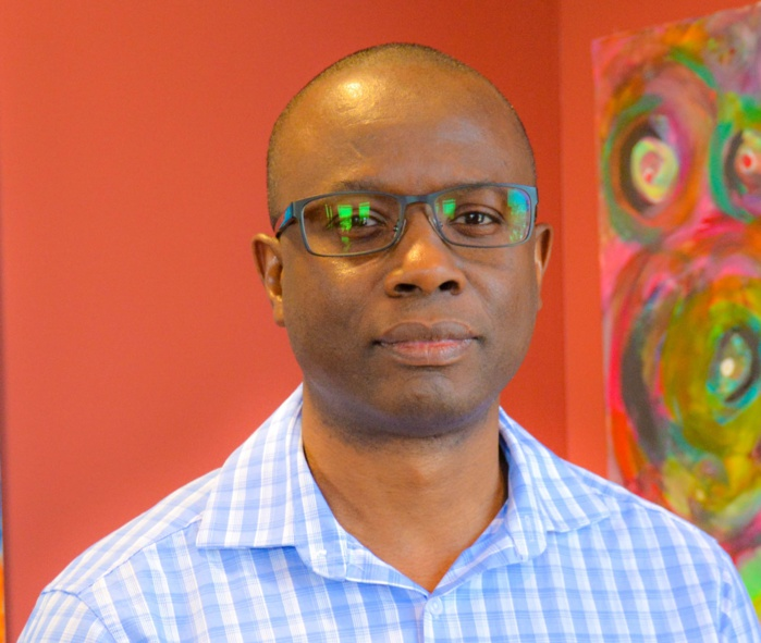 Tension politique au Sénégal : les racines du mal (Par Thiémokho Diop)