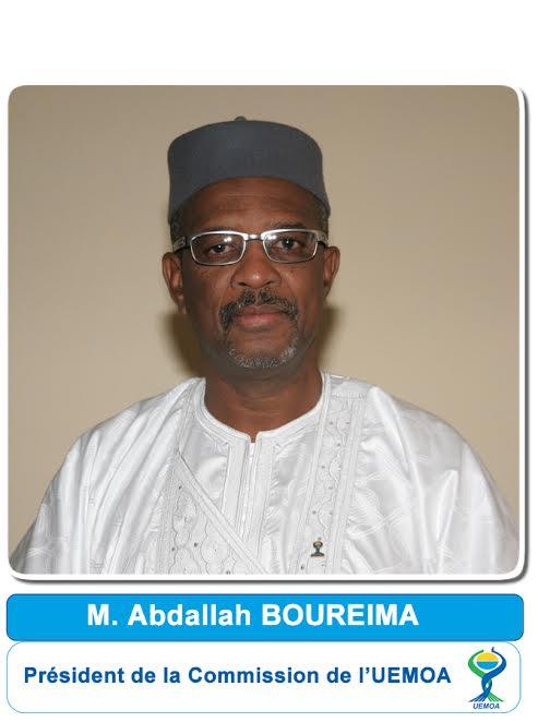 Choix d'un Nigerian à la tête de l'UEMOA: Le Sénégal joue la carte du panafricanisme.