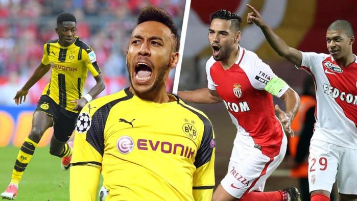 Allemagne : 3 explosions près du bus de l'équipe de Dortmund, le match contre Monaco reporté à mercredi