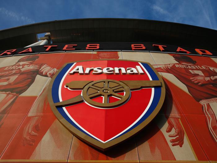 Arsenal, un plan de relance à 235 M€… avec Wenger