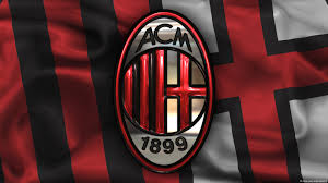 Officiel : AC Milan vendu à des investisseurs chinois