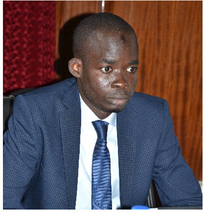 Affaire juge Souleymane Teliko : Symbole d'une justice gérée par l'intimidation!
