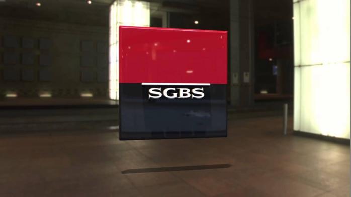 Détournement de 311 millions à la SGBS : L'agent de sécurité suspecté risque 3 ans