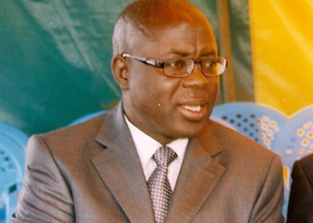Lettre ouverte à Maitre WADE, ancien président de la République du Sénégal : Maitre Wade tète de liste de l'opposition ?