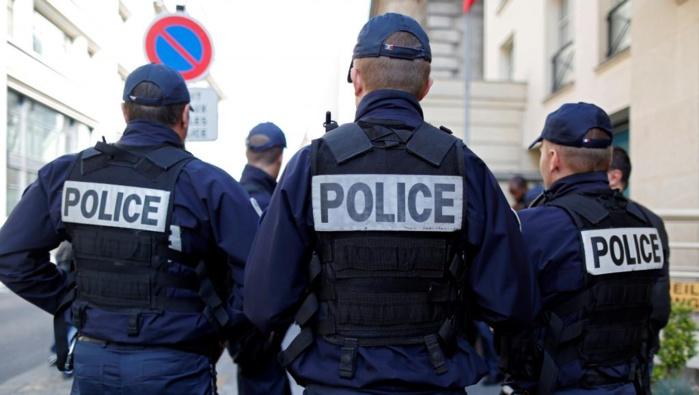 PRÉSIDENTIELLE FRANÇAISE : Un premier tour sous haute sécurité