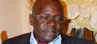 Me Djibril War à ses camarades de parti : « Cessons les propos offensants… C'est le rôle de l'opposition de s'opposer dans la légalité ! »