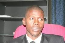 APR Nioro : Les précisions de l'ancien député Wack Ly