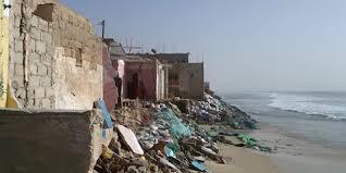 Émigration clandestine, depuis 2006 : Thiaroye Sur Mer pleure 374 victimes