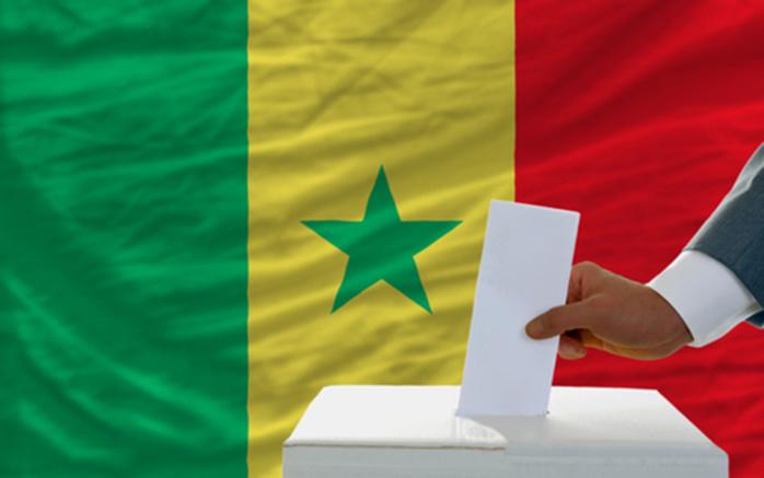 ÉLECTIONS LÉGISLATIVES : La période du dépôt des dossiers de candidatures connue
