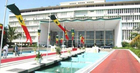 Législatives : Le PIT conseille aux sénégalais d'éviter une éventuelle cohabitation à l'Etat