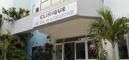Jugé pour non-assistance : Dr Mahmoud Aïdibé de la clinique Madeleine fixé sur son sort le 11 mai