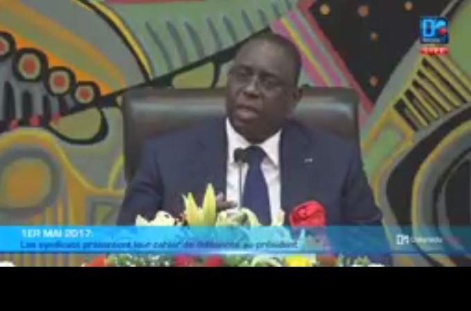 Passif social au Sénégal : 7500 ex agents de 18 sociétés publiques et privées concernés