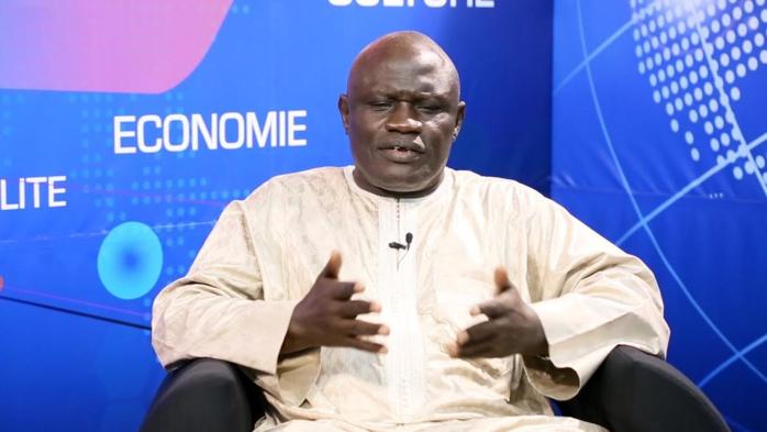 Mahammed Boun Abdallah Dionne - Homme d'Etat, Homme Politique : Entre tenue et retenue
