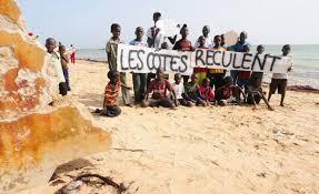 Lutte contre les changements climatiques : Validation des études techniques de la contribution déterminée au niveau national (cdn)
