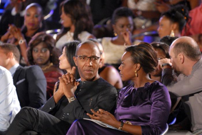 Différend l'opposant à son ex-femme Aminata Diack : Abdoul Mbaye face au Juge ce matin