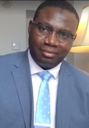 De la Politique monétaire à l'Économie politique (par Moussa Bala Fofana)