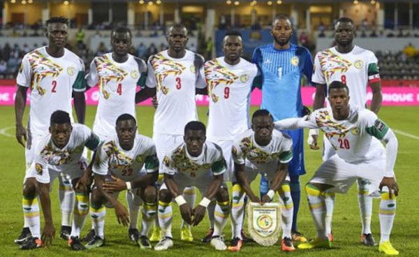 Éliminatoires CAN 2019 : Aliou Cissé face à l'équation des nombreux blessés
