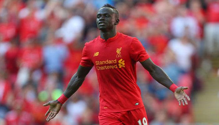 ANGLETERRE : Sadio Mané a passé un cap important