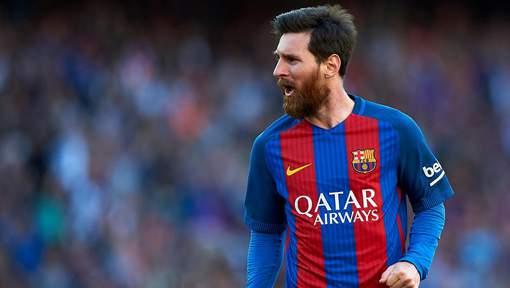 """Messi impose ses choix au Barça : """"Il a refusé le transfert de Reus"""""""