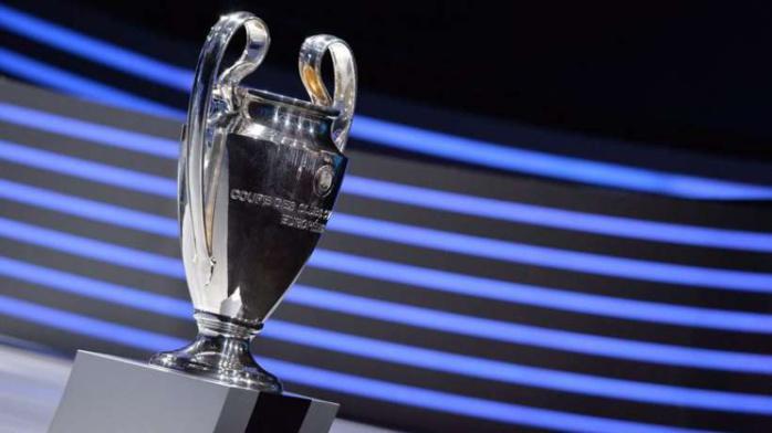 Coup de tonnerre : BeIN Sports ne diffusera plus la Ligue des Champions