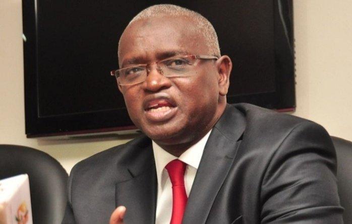 Diatribes contre Latif Coulibaly à Foundiougne : Des proches du ministre rétablissent la vérité