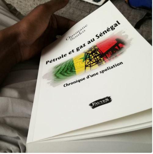« Censure » livre Ousmane Sonko : Le Forum du justiciable va saisir les instances internationales habilitées