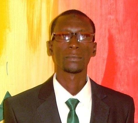 S'il vous plait, le débat est ailleurs Monsieur le Président... (Par Abdourahmane SOW)