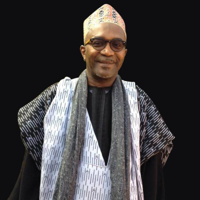 """L'ère des Présidents """"préfabriqués""""?  (Par Amadou Tidiane Wone)"""
