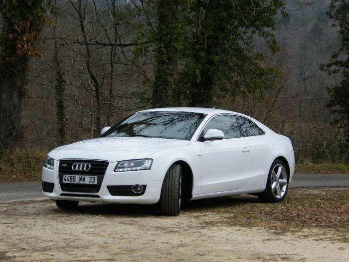 ROUTE DE L'AEROPORT : Une voiture de marque Audi fauche mortellement un individu et prend la fuite