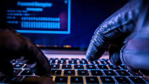 Une nouvelle cyberattaque de grande ampleur en cours