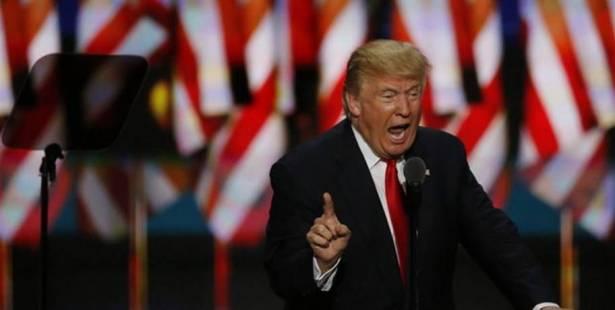 Donald Trump pourrait-il être destitué?