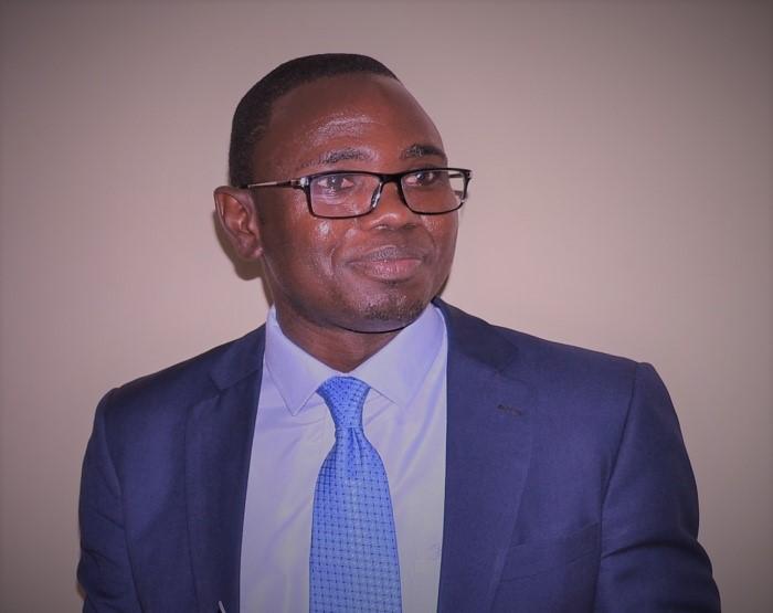 Grand Yoff : Le responsable de la COJER de Dakar proposé pour les investitures